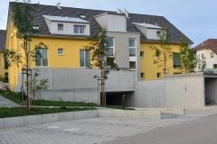 01-imhof_arch_wh-geissbergstr-30_940x460