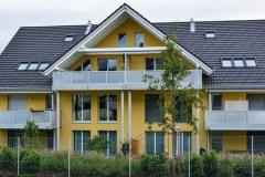 05-imhof_arch_wh-geissbergstr-3_940x460
